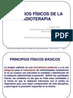 Principios_fisicos_de_la_radioterapia.ppt