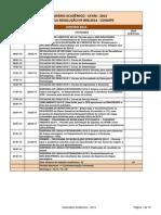 Calendário 23SETEMBRO2014.pdf