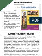 El_aviso.pptx