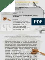 Ley 28951.pptx