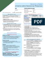 1890sp.pdf