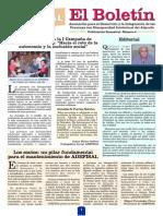 ADEFISAL revista noviembre 2013 trazado definitivo impresion.pdf