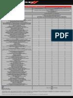 dodge_journey_2punto4.pdf