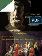 adm_aula6 (2).ppt