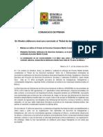 141006 COMUNICADO_Defensora Alejandra Ancheita_ Premio Martin Ennals_2014.pdf