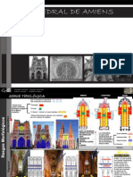catedral amiens.pdf