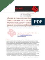 www.ugr.es_~recfpro_rev163ART4.pdf