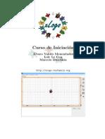 Curso_XLogo.pdf