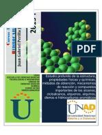 Modulo_Hidrocarburos_2013_IQUIMICA GENERAL.pdf