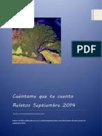 cuentamequetecuento_relatos_mes_septiembre2014.docx