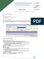 MANTIS MP0261 Reporte de Asegurados Banca Seguros_20140922.doc
