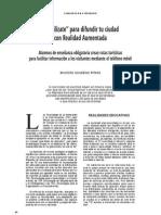 cp275-276_evaristo.pdf