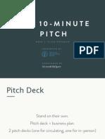 pitchprogram-10-minutepitch-131112165615-phpapp01.pdf
