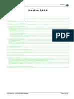 39283788-SIMUPROC-COMPLETO.pdf