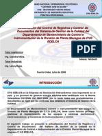 actualizacion-del-control-registros-y-control-documentos-del-sistema-gestion-calidad.ppt