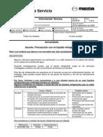 Precaución con el líquido refrigerante.pdf