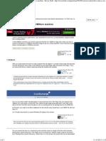 virtualization - Convert a hard-drive into a VMWare machine - Server Fault.pdf