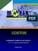 18229571-COSTOS.pps