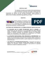 MANUALSIAU.pdf