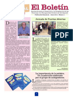 ADEFISAL revista julio 2014.pdf