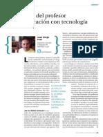 educ3-10_version_reducida 21.pdf