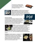 tipos de metodos de cocina.docx