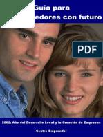 GUIA PARA EMPRENDEDORES.pdf