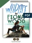 Wildlife by Fiona Wood [Excerpt]