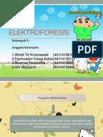 ppt elektroforesis.pptx