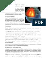 Estructura interna del planeta.docx
