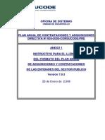 A1-001 Instructivo_Llenado_Plan_Anual.pdf