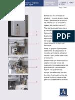 L13PAV-L10AV-M10S.pdf
