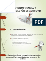 COMPETENCIA Y EVALUACIÓN DE AUDITORES_iso19011.pptx