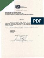 Modelo de decisão de indeferimento do CNMP.pdf