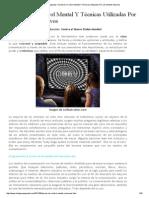 Teorías De Control Mental Y Técnicas Utilizadas Por Los Medios Masivos.pdf