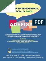 ADEFISAL cuadernillo conductas correctas.pdf