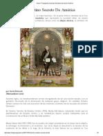 Illuminati El Destino Secreto De América.pdf