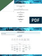 DNTIC_U1_A1_RELT.docx