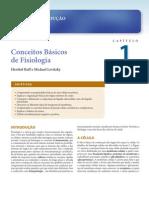 Livro Fisiologia básica.pdf