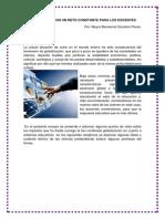LA GLOBALIZACION UN RETO CONSTANTE PARA LOS DOCENTES.docx