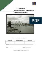 Evaluación Hábitat Urbano-Rural.doc