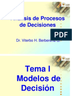 teoria-de-decisiones.ppt