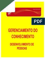 52998742-Gestao-do-Conhecimento-na-Petrobras.pdf
