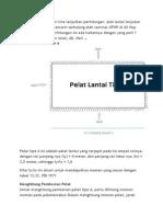 PBI 1 (Plat lantai).rtf