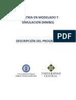 MM&S.pdf