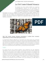 Orígenes Y Técnica Del Control Mental Monarca.pdf