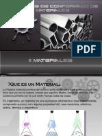 II Materiales.pdf