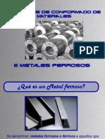 III Metales Ferrosos.pdf