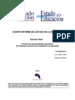 trejos-y-murillo-indice-oportunidades.pdf