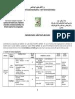 GJXISCONCOURS-DE-DOCTORAT-LMD-Tiaret-2014-2015.pdf